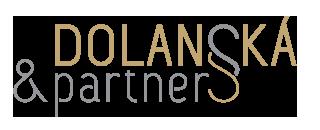 Dolanská & partners